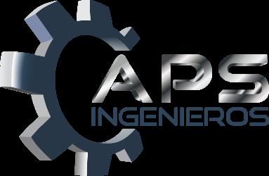 Capacitación en APS Ingenieros